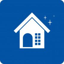 Rumah (Peralatan Pribadi)